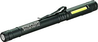 Streamlight 66702 160 Lumen Stylus Pro COB Rechargable Worklight/Penlight w/Magnetic Base - 160 Lumens