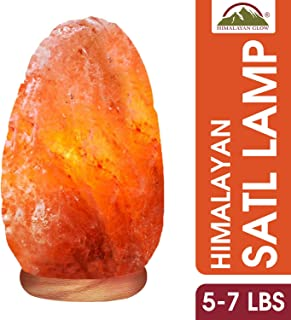 Best are himalayan salt lamps good for your health Reviews