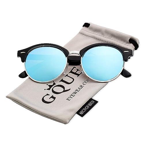 Gafas Azules: Amazon.es