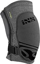 IXS Flow Zip kniebeschermer
