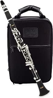 Jean Paul USA Intermediate Clarinet CL-400