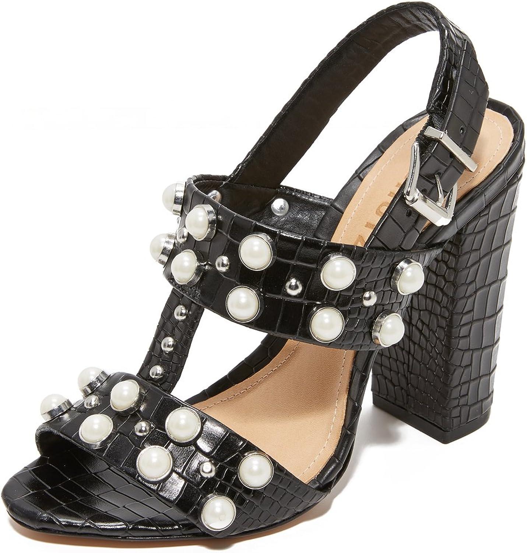 SCHUTZ Women's Zarita Sandals