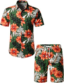 Best funny hawaiian outfits Reviews