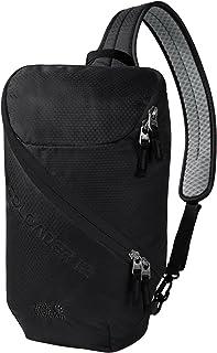 Jack Wolfskin Ecoloader 12 Bag Shoulder