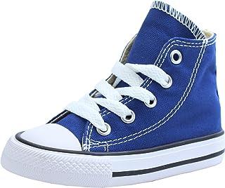 chaussure garcon 24 converse