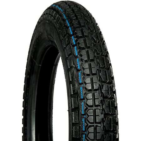 Roller Reifen 3 00 12 47 J K61 Racer Z B Für Sr50 Sr80 Auto