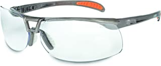 Best uvex protege replacement lenses Reviews