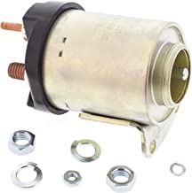 All Balls 79-2108 Early Solenoid