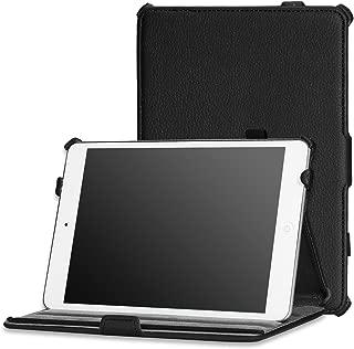 Best moko slim fit case for ipad mini Reviews