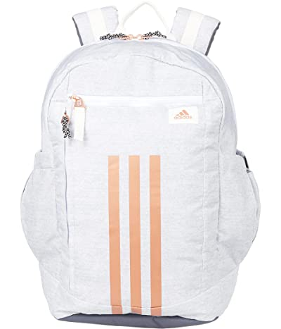 adidas League 3-Stripes 2 Backpack