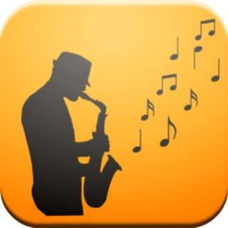 Best jazz radio app Reviews