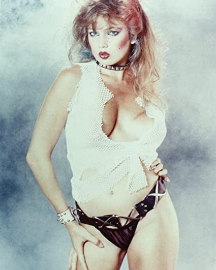 Lords traci Traci Lords