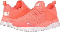 Pink Alert/Puma White