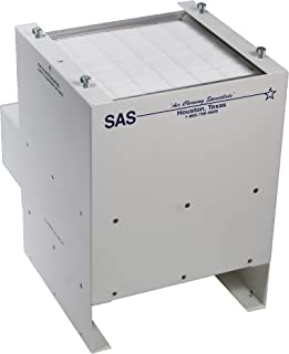 Sentry Air Systems, Inc. Smoke Extractor