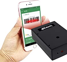 Best barcode reader for library books Reviews