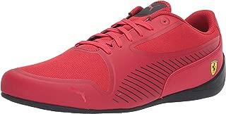 Men's Sf Drift Cat 7 Ultra Sneaker