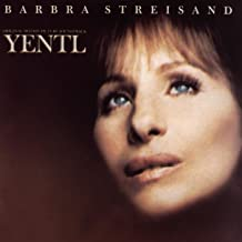 Best a piece of sky yentl Reviews