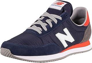 New Balance UL720UA, Sneaker. Uomo, Blu, 39.5 EU