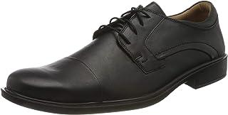 Jomos Street, Zapatos de Cordones Derby Hombre