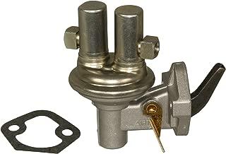 Airtex 1105 Fuel Pump
