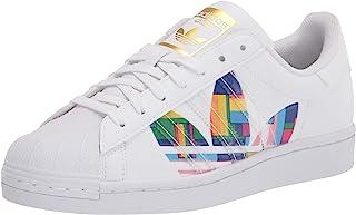 adidas pride shoes