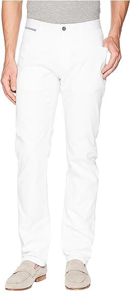 Marti Woven Pants