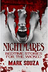 Nightmares: Bedtime Stories for the Wicked Kindle Edition