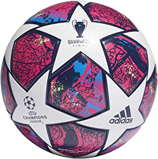 Fin ist Lge Balón de Fútbol, Hombre