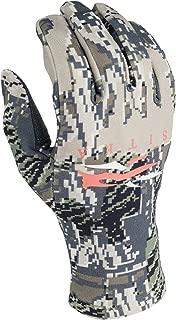 SITKA Gear Merino Glove