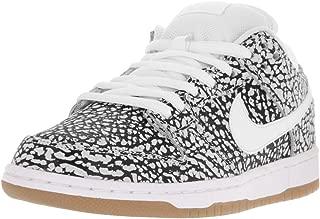 Nike SB Dunk Low Pro Premium (Road Pack)