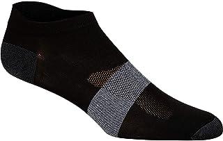 Asics, 3Ppk yte Sock Calcetines