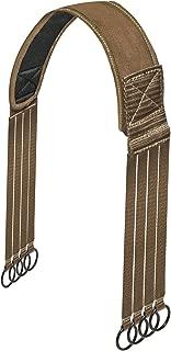 Mossy Oak Shadow Grass Blades Pattern Heavy Duty Game Strap