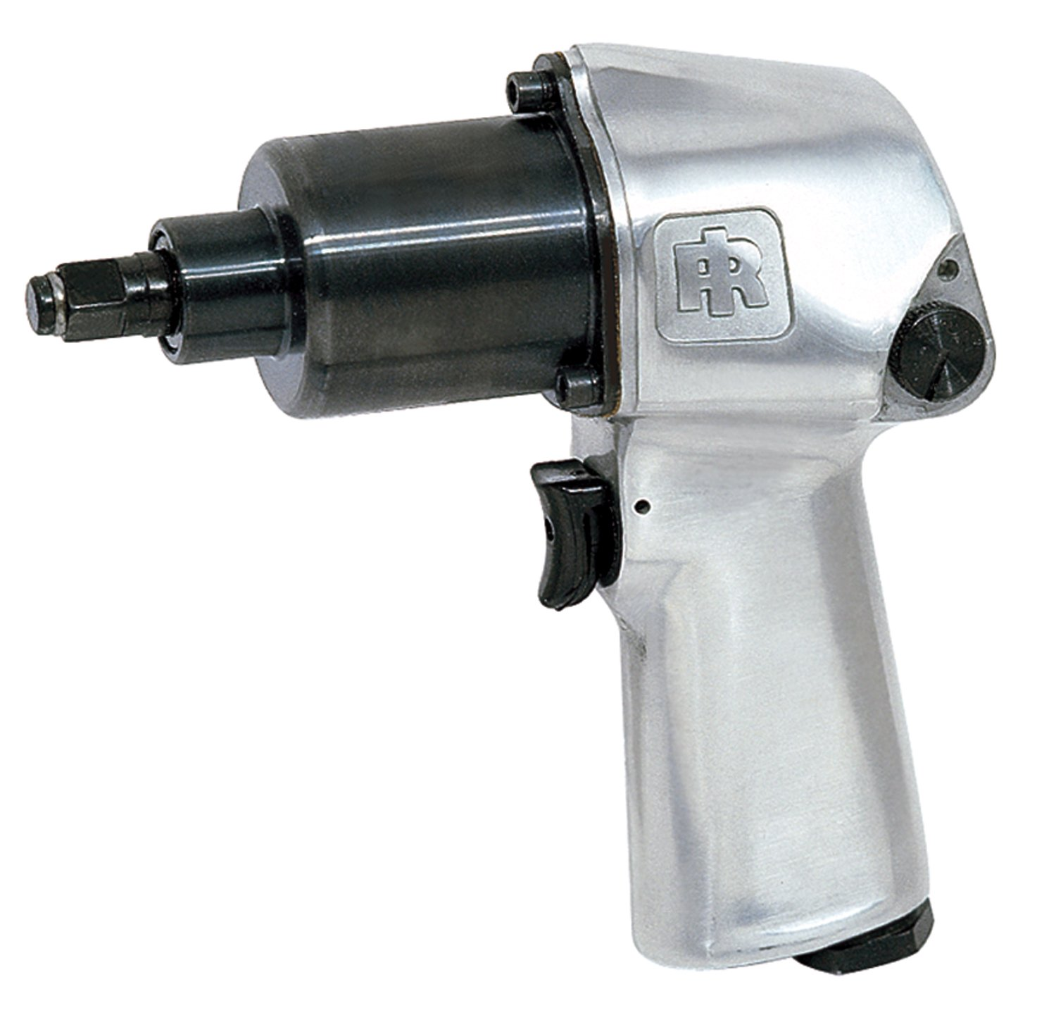 Ingersoll 212 8 Inch Impact Wrench
