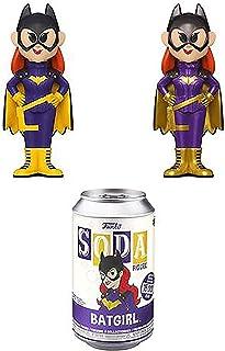 Funko Pop! Soda Batgirl (2015)