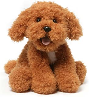 Best the red thread stuffed animals Reviews