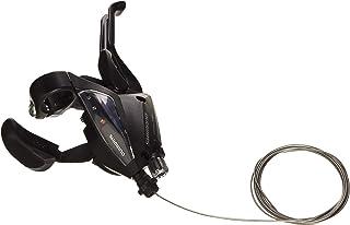 Shimano 5384 Rapid-Fire - Palanca de cambios y …