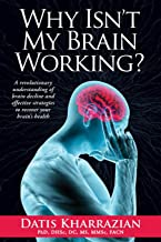 Best why doesn t my brain work Reviews