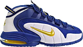 Best all nike air penny shoes Reviews