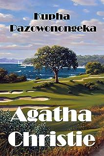 Kupha Pazowonongeka: The Murder on the Links, Chichewa edition