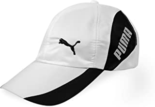 b1bf3c533 Amazon.in: Whites - Caps & Hats / Accessories: Clothing & Accessories