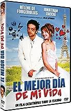 El Mejor Día de Mi Vida 2005 Le Plus Beau Jour De Ma Vie
