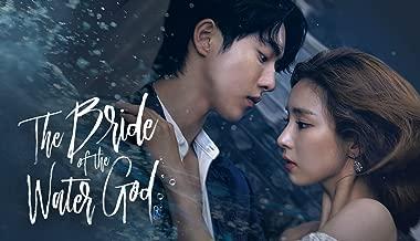 The Bride of the Water God (Habaek) - Season 1
