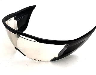 Giro Vivid Vanquish Replacement Shield