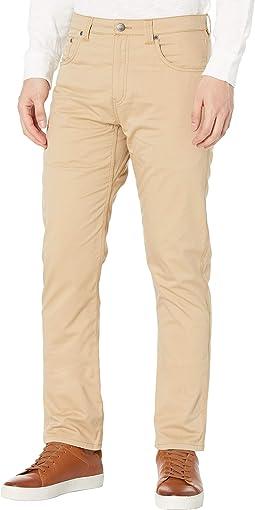 Larimer Pants Modern Fit