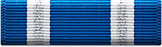 nato ribbon army