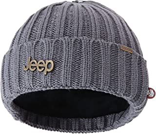 jeep fashion