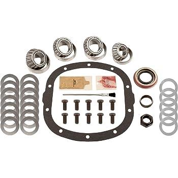 Motive Gear R11.5R Bearing Kit with Koyo Bearings