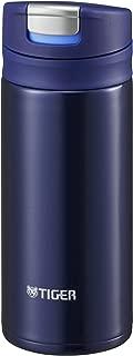 TIGER 虎牌 保温杯 靛蓝色 200ml sahara MMX-A021-AI