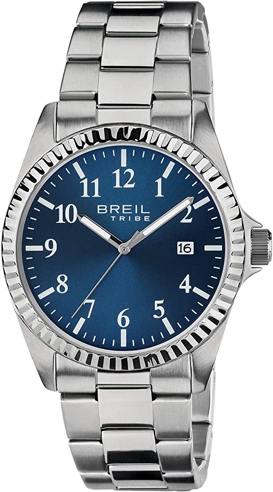 Breil orologio uomo classic elegance EW0235