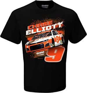 Best chase elliott 9 hooters Reviews